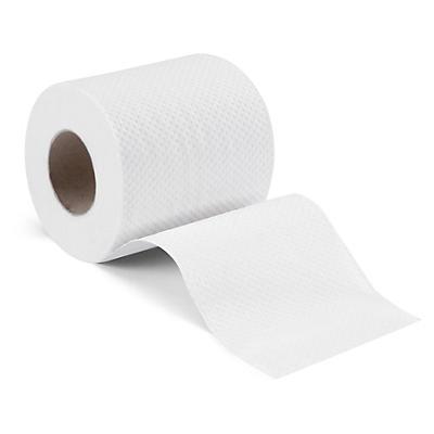 Papier toilette TORK