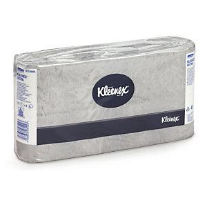 Papier toilette Ultra KLEENEX