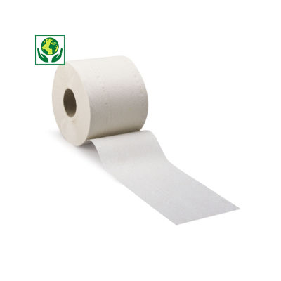 Papier toilette universel##Universeel toiletpapier
