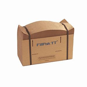 Papier voor de Fillpak TT 50g/m² 500m