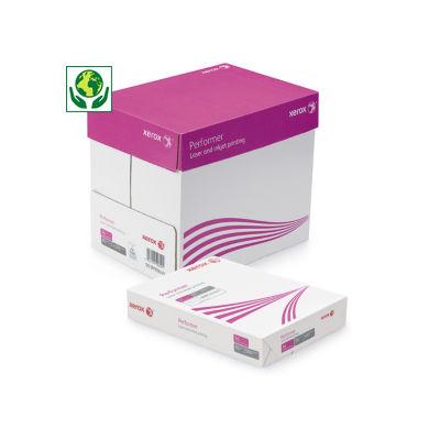 Papier Xerox® Performer