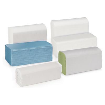 Papierhandtücher Eco