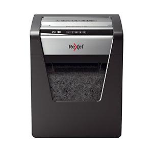 Papiervernietiger Rexel Momentum X415