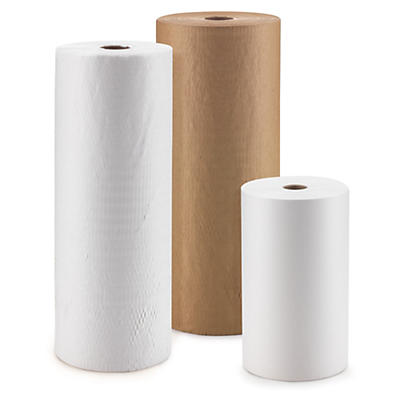 Papír pro přístroj Geami® WrapPak HV