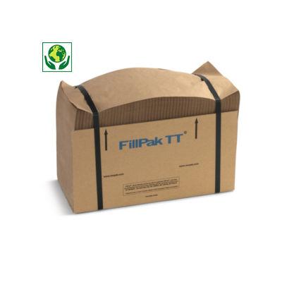 Papír pro stroj Fillpak TT® a FillPak TT® Cutter