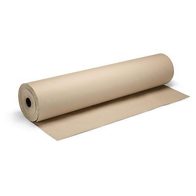 Papir til pakkefyld
