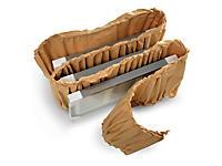 Papir til WrapPak maskine