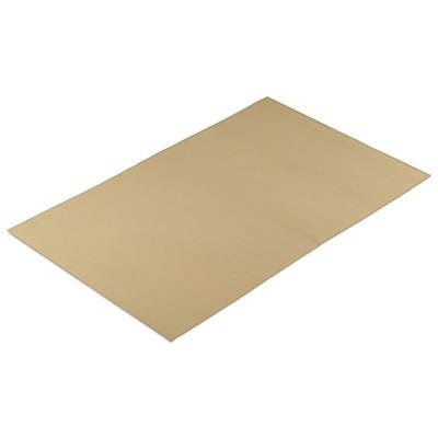 Papirmellemlæg