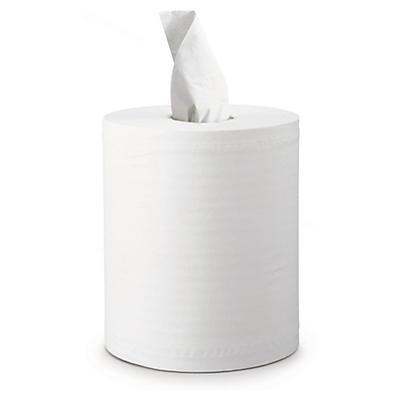 Papírová utěrka TORK®