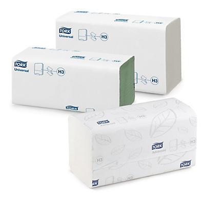 Papírové ručníky TORK®