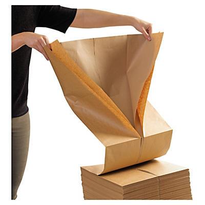Papper för PadPak® Guardian™ packmaskin