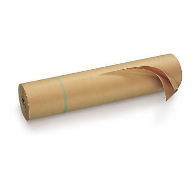 Papper för PadPak® Senior packmaskin