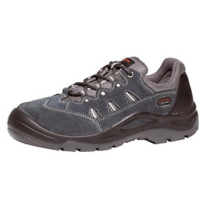 PARADE Chaussures de sécurité Laguna Parade, pointure 43