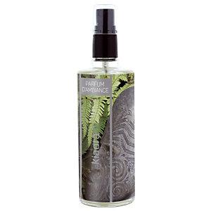 Parfum d'ambiance Vapolux fleur de tiaré kiaora 125 ml