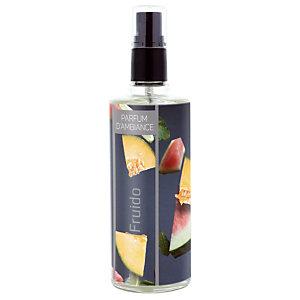 Parfum d'ambiance Vapolux fruido 125 ml
