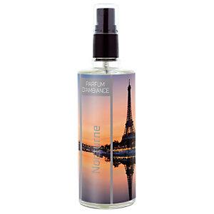 Parfum d'ambiance Vapolux Nocturne (boisé) 125 ml
