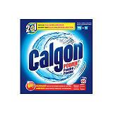 Pastille anti-calcaire CALGON