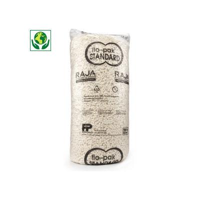 Patatine in polistirolo FLO-PAK STANDARD