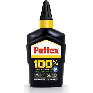 Pattex Colla 100% - 50 g
