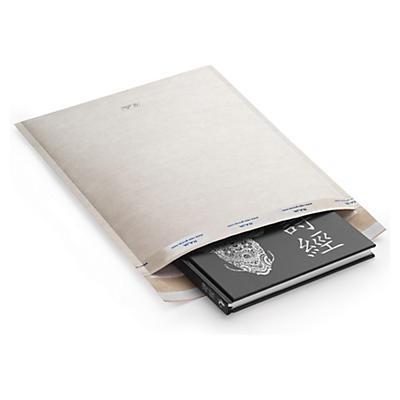 PE-Schaum-Versandtaschen RAJA, verstärkte Qualität