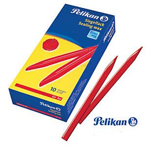 Pelikan Ceralacca per lettere e pacchi