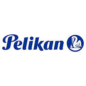 Pelikan Gr. 154 C Cinta de película, Negro, 519579, 8 mm x 225 m