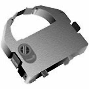 Pelikan Nastro per stampante in nylon 523464, Nero