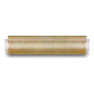 Pellicola trasparente in PVC per alimenti Cuki Professional, 30 cm x 300 m