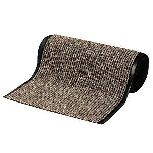 Per lm tapijt Smart breedte 0,90 m kleur beige