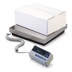 Pesapaquetes electrónico 50 kg WEDO