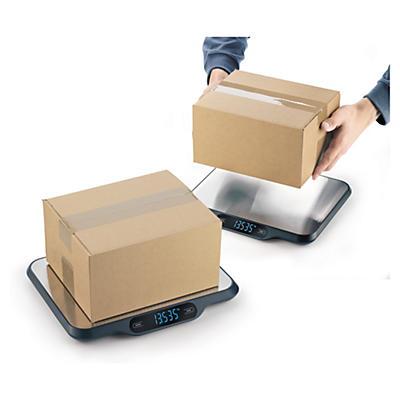 Pèse-colis électronique 15 kg