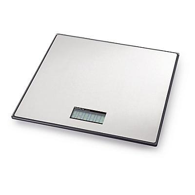 Pèse-colis électronique 50 kg