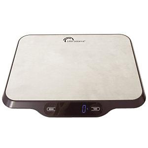 Pèse lettres et colis électronique 15 kg Little Balance