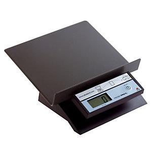 Pèse-lettres et colis électronique Alba Prépro 5 kg