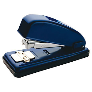 PETRUS 226 Grapadora azul