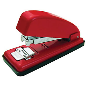 PETRUS 226 Grapadora roja