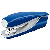 PETRUS 635 Grapadora metálica azul
