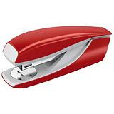 PETRUS 635 Grapadora metálica rojo