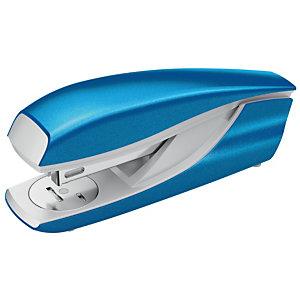 PETRUS 635 Wow Grapadora azul