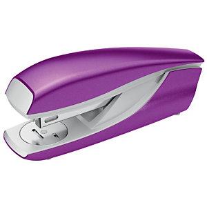 PETRUS 635 Wow Grapadora purpura