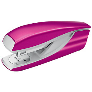 PETRUS 635 Wow Grapadora rosa