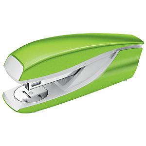 PETRUS 635 Wow Grapadora verde