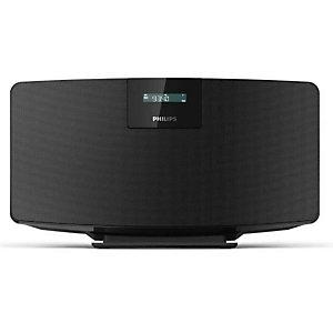 Philips, Audio portatile / hi fi, Micro hifi dab+, TAM2505/10
