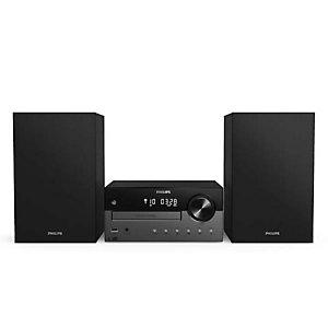 Philips, Audio portatile / hi fi, Sistema musicale micro, TAM4505/12