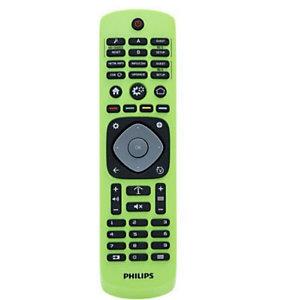 Philips, Telecomandi, Master setup remote control green, 22AV9574A/12