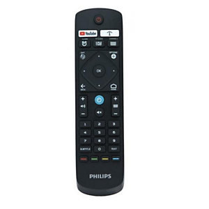 Philips, Telecomandi, Rc for android 5014   6014, 22AV1904A/12