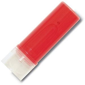 Pilot Begreen V-Board Master Cartucho de tinta de recambio rojo