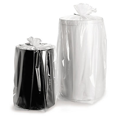 Sac à soufflets 50 ou 100 microns##Plastic zak met zijvouw 50 en 100 micron