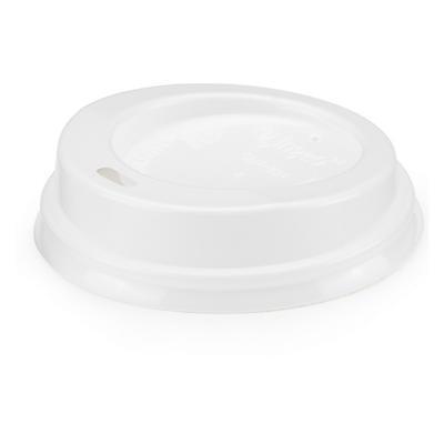 Plastlåg til papbægre (SB09)