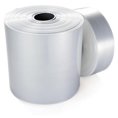 Plastslanger - 50 my